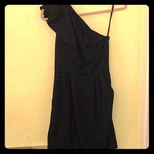 Bcbg generation dress size 2